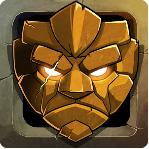 Lionheart Tactics v1.5.2 Mod
