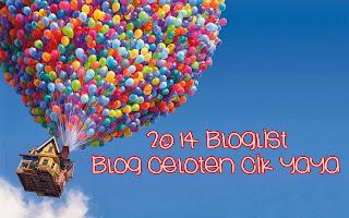 http://www.cikyaya.my/2013/12/2014-bloglist-blog-celoteh-cik-yaya.html