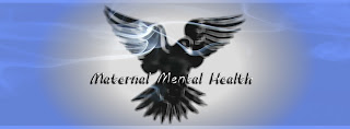 postpartum psychosis, natachia barlow, natachia barlow ramsey, maternal mental health, suicide, death, postpartum depression, friendship
