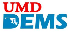 UMD College Democrats