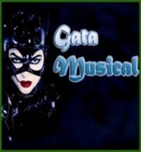 (www.gata-musical.com/)