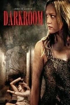 Ver Darkroom (2013) Online