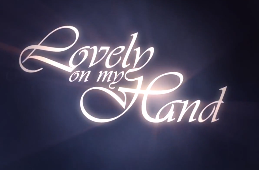 Mele Vs Gabry Ponte Lovely On My Hand Official Video Vizionare Placuta