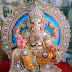 Sankatahara Chaturthi dates in 2014
