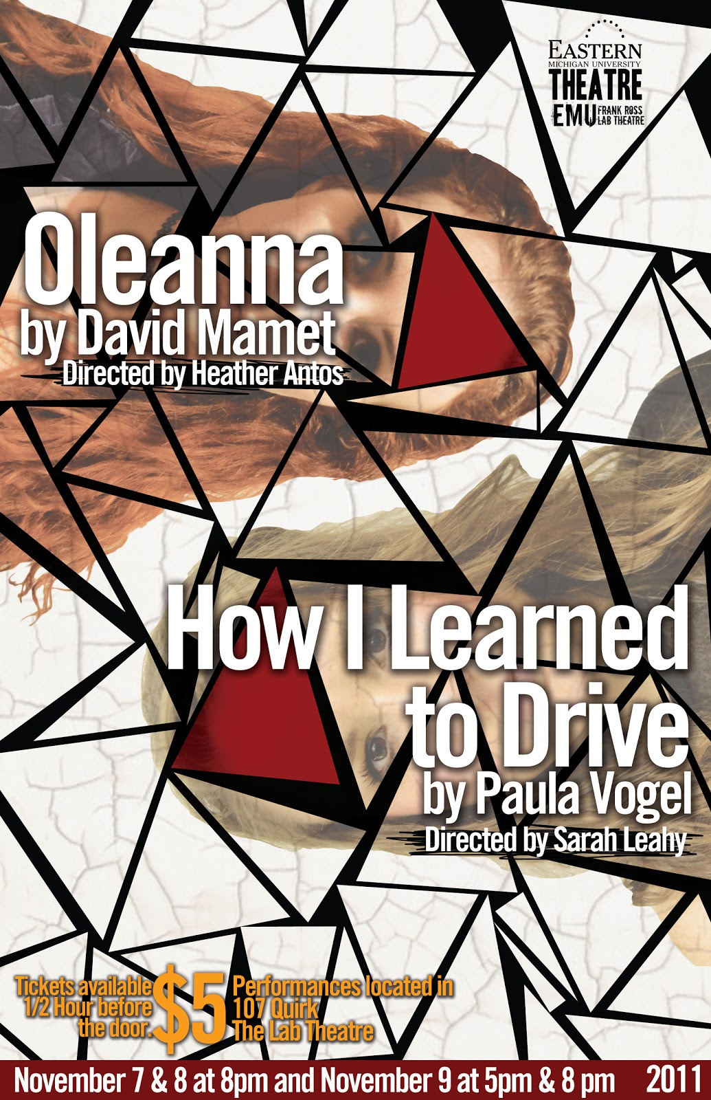 an analysis of the story oleanna by david mamets Top story david mamet david mamet has written a play about harvey weinstein share on facebook tweet this story 0 breaking news and analysis on all the.
