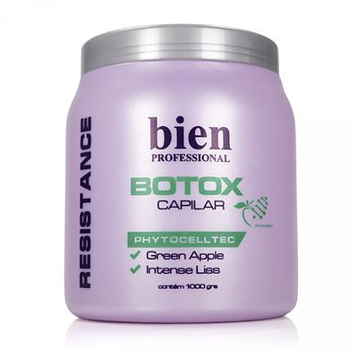 Botox Capilar Bien Professional