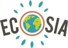 Search in Ecosia