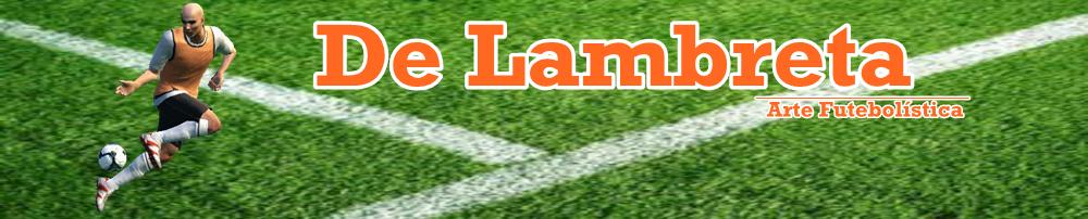 De Lambreta
