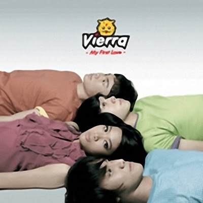 free download lagu mp3 Dengarkan Curhatku - Vierra + syair dan Lirik serta gambar kunci chord gitar lengkap