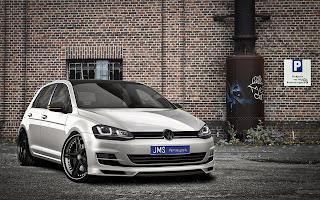 JMS+Volkswagen+Golf.jpg