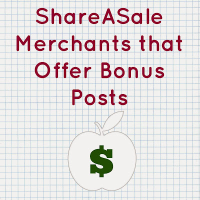 shareasale affiliates to join