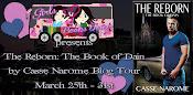 The Reborn Tour