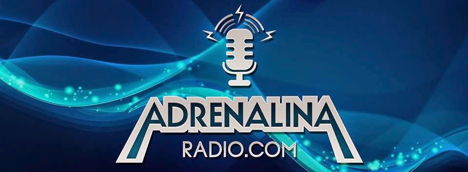 http://adrenalinaradio.com/