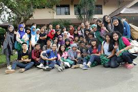 Manajemen Pendidikan UNJ 2011