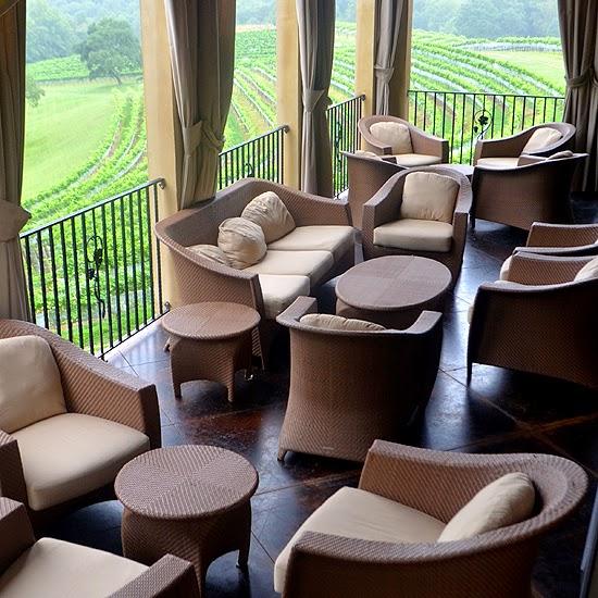 Montaluce Winery & Estates