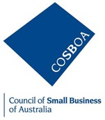 COSBOA (Council of Small Business of Australia)