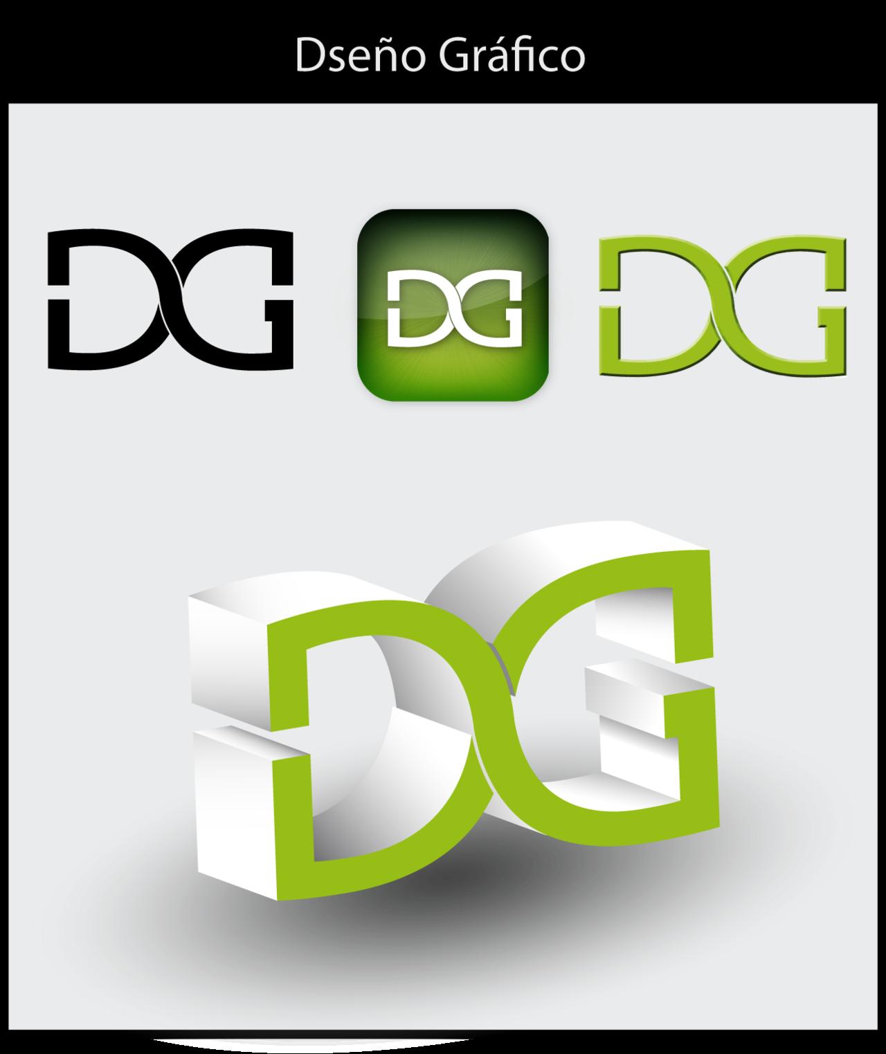 very popular logo dg logo Theory Clothing Logo Brand of Apparel Logo