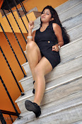 Geethanjali photos at kothaga rekkalochena audio launch-thumbnail-18