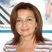 María Fernández Lobato (CBMSO)