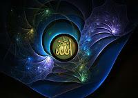 30- Durum böyle. Her kim, Allah'ın emir ve yasaklarına saygı gösterirse, bu, Rabbinin katında kendisi için daha hayırlıdır. (Dinde haram olduğu) size okunanların dışında kalan hayvanlar size helâl kılındı. O halde, pislikten, putlardan sakının; yalan sözden sakının.