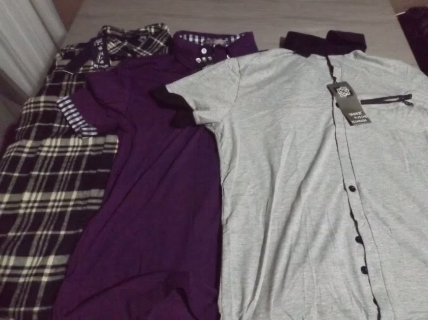 review-camisas-compradas-no-site-chines-wholesaleitonline