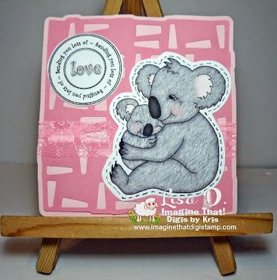 http://2.bp.blogspot.com/-LtizTYve5YI/VVfgpFksDgI/AAAAAAAAWOY/hT_CXqGIKWw/s400/DDDoodles_IT_051615_koalas.jpg