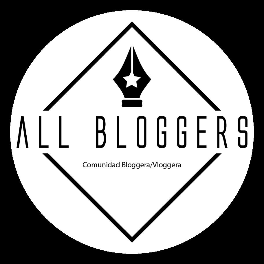 Yo estoy en AllBlogger