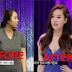 10 Gambar Pembedahan Plastik Untuk Menjadi Wanita Cantik