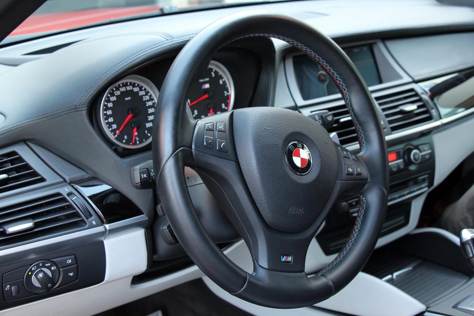 Fostla-BMW-X5-E70-11.jpg
