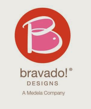 http://www.bravadodesigns.com/