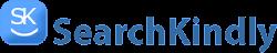 Doacção grátis fazendo do searchkindly o teu motor de busca (mesmo que o Google) /Help by searching