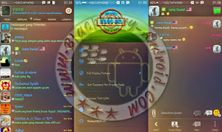 http://pusatspareparthandphone.blogspot.com/2015/09/download-gratis-aplikasi-bbm-mi-full.html