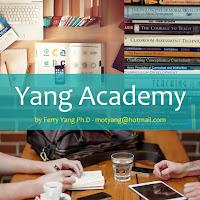 Yang Academy