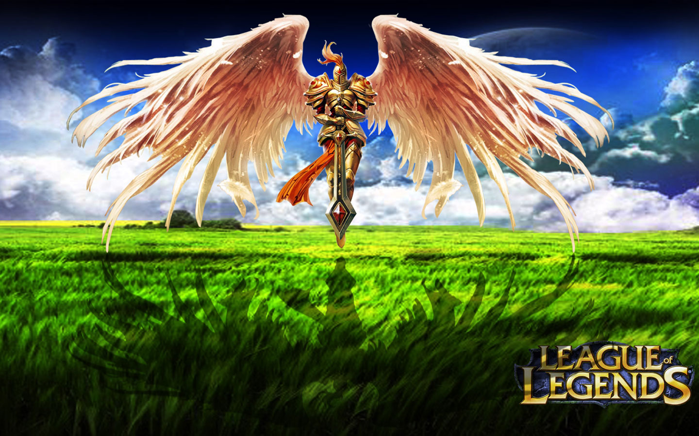 http://2.bp.blogspot.com/-LtmQwSamqNE/Tgc7DCnuYmI/AAAAAAAAAcM/wnNe1WaKDiU/s1600/kayle_league_of_legends_wallpaper_moguinho.jpg