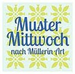 Muster-Mittwoch