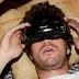 [Noticias] Sony podría presentar su dispositivo de realidad virtual este domingo...