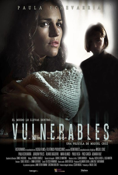 ver vulnerables
