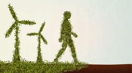 Las Cosas que Debes Hacer Para Cuidar tu Salud y Cuidar el Planeta
