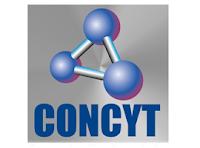 concyt
