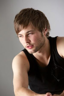 Nils Althaus, 2010, actor gay 2
