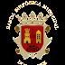Firmamos con la Esperanza de la Línea (Cádiz)