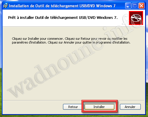 Windows وسهل,2013 7dvd_4.png