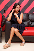 Angana Roy latest glamorous photo shoot-thumbnail-20