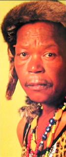 Hugh Masekela The Lasting Impression Of Hugh Masekela