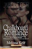 Chalkboard Romance
