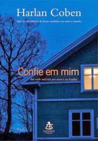 http://livrocomdieta.blogspot.com.br/2013/11/resenha-confie-em-mim.html