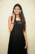 Swetha jadhav Glamorous Photos gallery-thumbnail-2