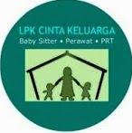 LPK Cinta Keluarga Jakarta