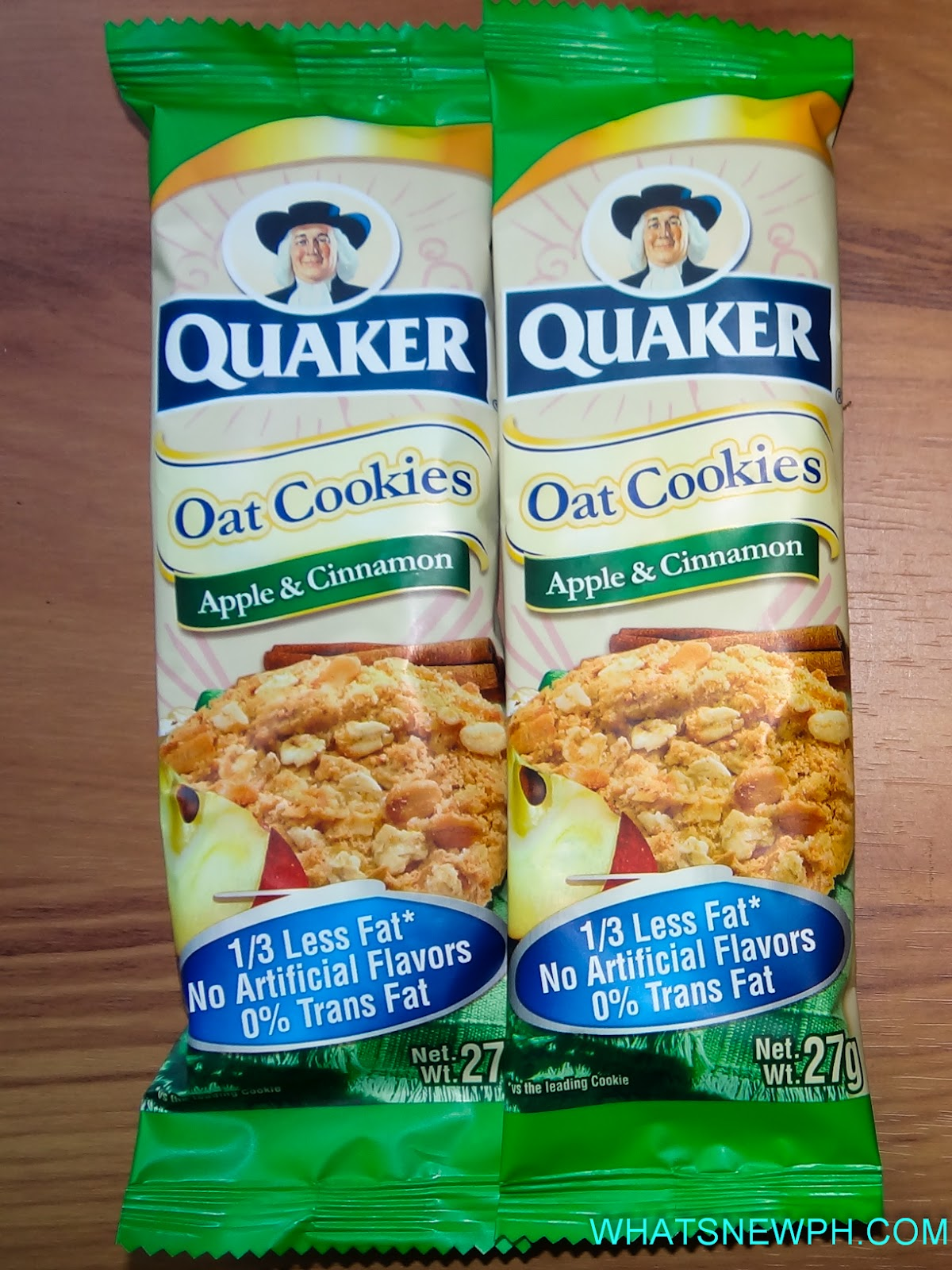 quaker oats how to cook