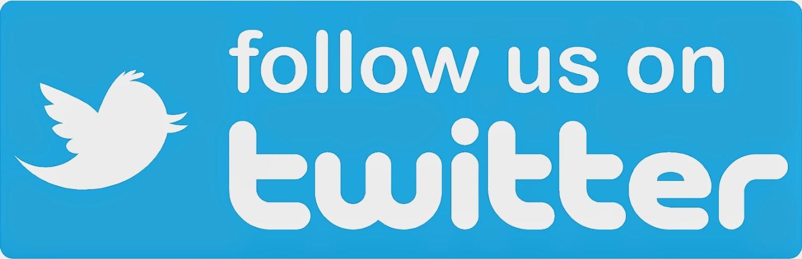 Follow KPR Bersubsidi